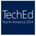 Microsoft TechEd