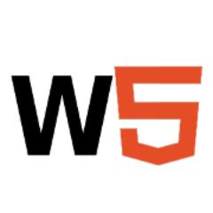 Web Creative5