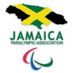 @Jamaicapara