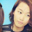 kazu  (@0024Mens) Twitter