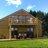 Huntercrook Lodge