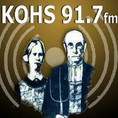 Image result for kohs orem