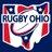 RugbyOhio