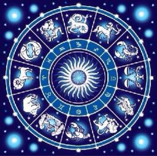 Astrology Zodiac Horoscope Signs