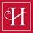 Heritage Park's Twitter avatar