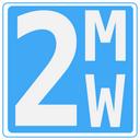 2-minutewarning.com (@02minutewarning) Twitter