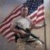 Freedom Fan