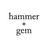 HammerGem1