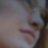 @CamillaBiondini Profile picture