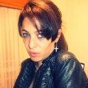 Laura Andrea (@13_andrea1223) Twitter