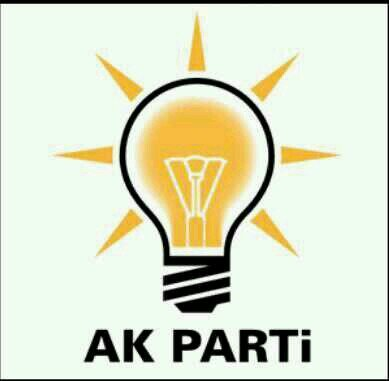 AK Parti Gazetesi (@akpgazetesi) | Twitter