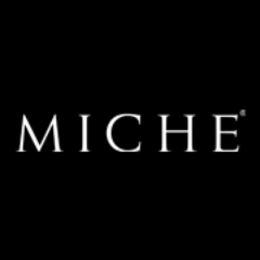 @michedotcom
