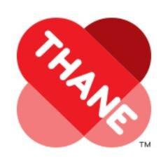 @ThaneCanada
