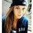 Nicole Stevenson - nrhoades16