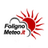 Foligno meteo twitter profile