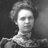 Emma Eddowes