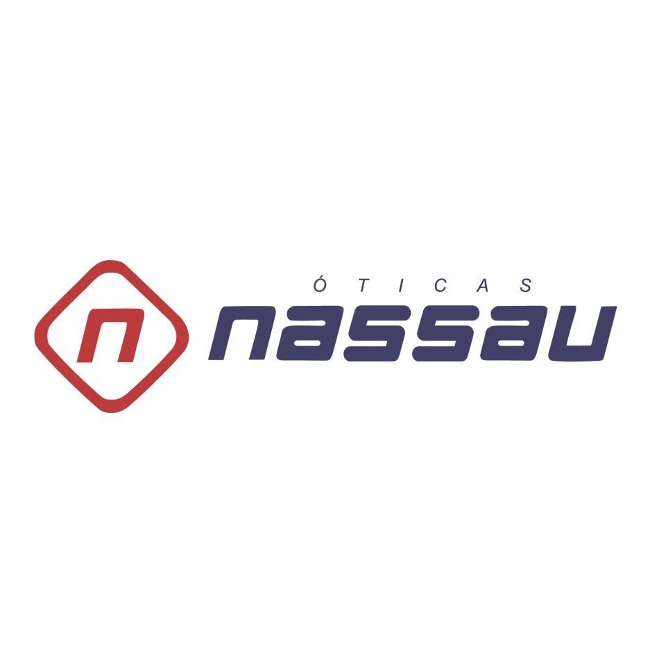 Óticas Nassau ( OticasNassau)   Twitter 2e0c479f7e