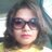 @IvyMajumder1 Profile picture