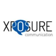 XposureCommunication