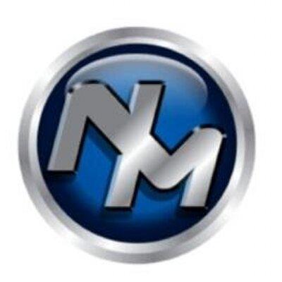 Newport Motors Lv Newportmotorslv Twitter