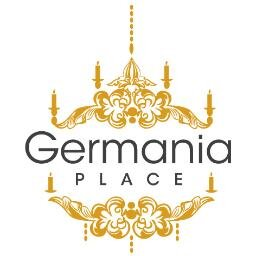 Restaurants near Germania Place