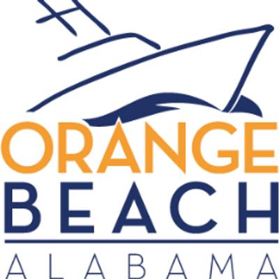 New Restaurants In Orange Beach Al