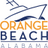 City of Orange Beach