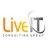 LiveIT Consulting