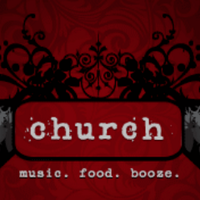 Church of Boston | Social Profile