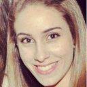 Maria Cecilia  (@mceeciilia) Twitter