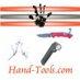 HandTools4U