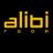 alibiroomla