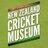 NZCricketMuseum