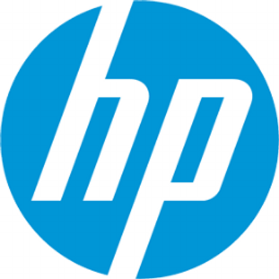 HP Support (@HPSupport) | Twitter