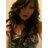 anastasia_leon