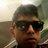 Anthony Quevedo - tony_13_