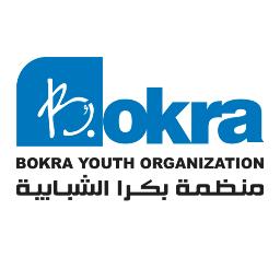 @BokraOrg