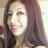 Gloryann Mendoza