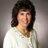 Linda Lopez 4 NM Gov