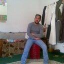 NAUSHAD AHMED (@0966559124825) Twitter
