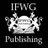 IFWG Publishing Aust