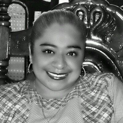 Diva Ramirez On Twitter Gloria Trevi Vestida De Azucar