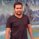 vijay  (@007yvijay) Twitter