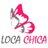 Loca Chica Clutches