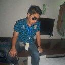 Marjun Carreon Abear (@14junix93) Twitter