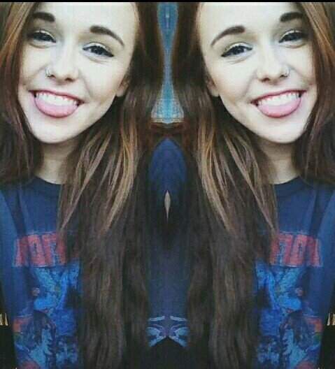 Acacia Brinley Clark (@9GAG_acaciabc) | Twitter  Acacia Brinley ...