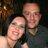 ClaudioGomes_13's avatar'