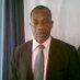 Vincent Momoh