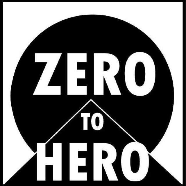 sydney carton from zero to hero Cartoonnetworkshopcom is the best source for merch from all of your favorite cartoon network shows from adventure time backpacks to the regular show t shirts, we.