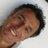 AndreaGiostra1 avatar